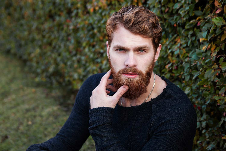 Beard Related Gift Ideas For Bearded